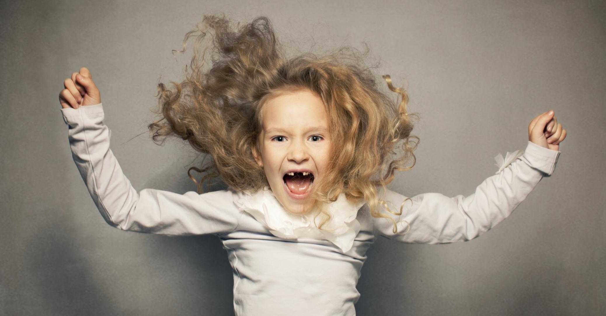4 Tips Voor Een Fijne Sinterklaastijd Met Je Kind Pedagogisch