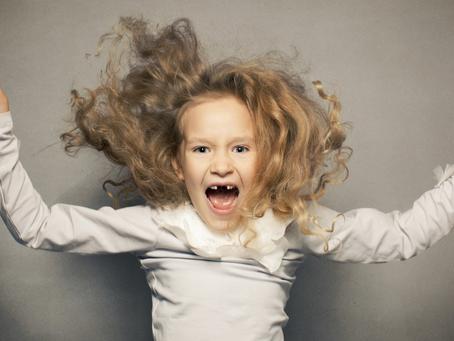 4 tips voor een fijne sinterklaastijd met je kind