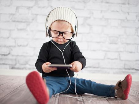 Multitasken verlaagt je IQ