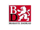 logo BD.jpeg