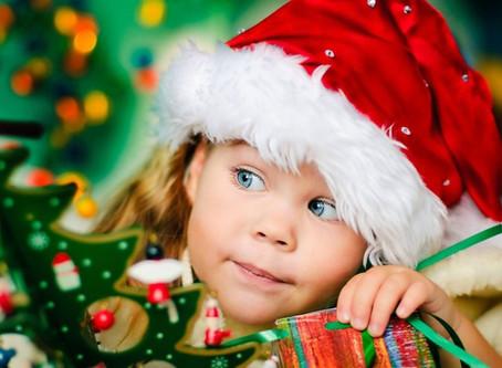 Kerst best