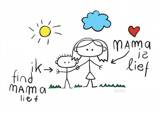576_420_moederdag_kindertekening_1.jpg