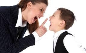 Mijn kind luistert zo slecht. Is dat normaal?