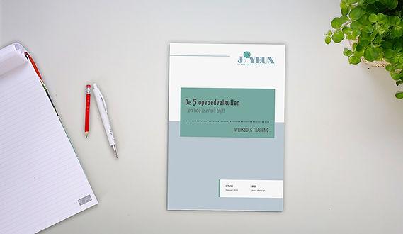 mock up werkboek op tafel2.jpg
