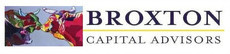 (Official Logo)  Broxton Capital Advisor