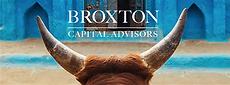 (Logo #2) Broxton Capital Advisors.png