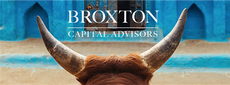 (Logo #2) Broxton Capital Advisors.png