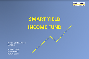 Smart Yield Income Fund).png
