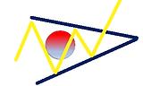 ap logo 5.png