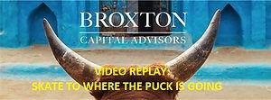 OCT 2020 Broxton Capital Advisors.jpg