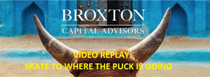 OCT 2020 Broxton Capital Advisors.jpg