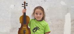 Orquesta Escuela | clases música