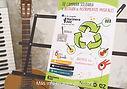 Orquesta Escuela | Biblioteca de Instrumentos musicales