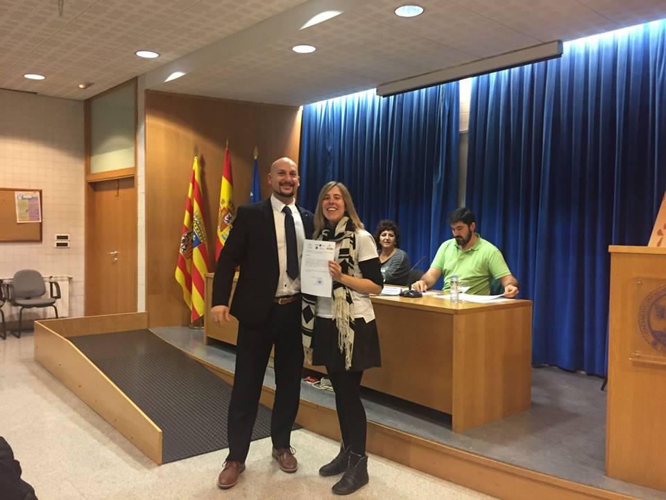 Orquesta Escuela | premio