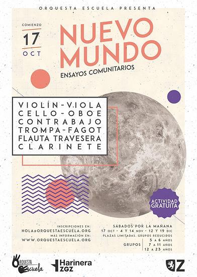 Nuevo Mundo - Orquesta Escuela Zaragoza.jpg