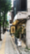 KakaoTalk_20190521_134023721.jpg