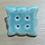 Thumbnail: Ryan Cho Cracker pin