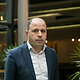 Papiashvili Consulting.png