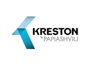 kreston.png