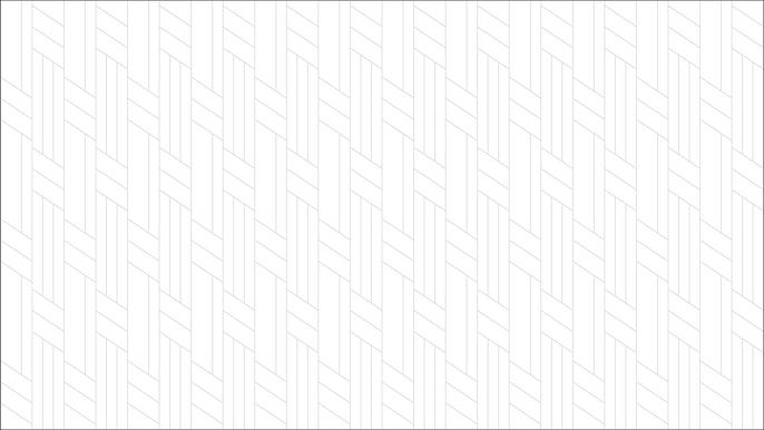 15opa-whiteback-pattern.png