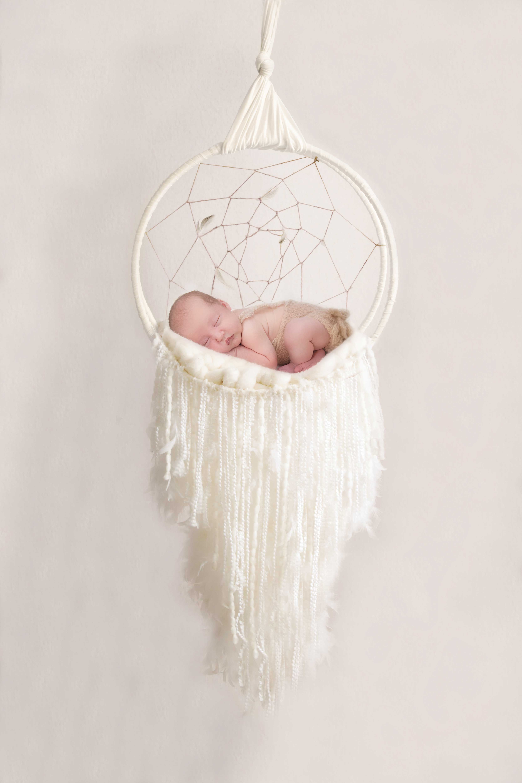 20160212_yarn_catcher_nest_hoop_0023_highres