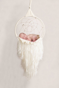 20160212_yarn_catcher_nest_hoop_0023_highres