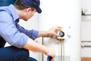 Major Factors That Determine Water Heater Lifespan