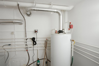 3 Signs Your Water Heater Is in Need of Service