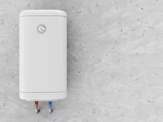 The Benefits of Electric Water Heaters