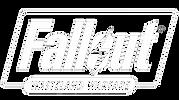 Fallout Wasteland Warfare White Logo.png