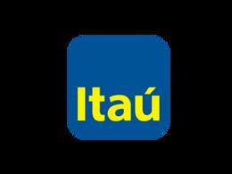 NUEVA RENOVACIÓN AUTOMÁTICA DE LA SUPERVIVENCIA DE ITAU