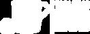 Tabletop Hub Full Logo.png