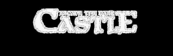 ETDC Logo.png