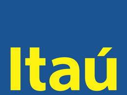 APERTURA DE BANCO ITAÚ PARA COBRO DE JUBILACIONES ITALIANAS