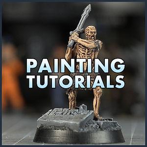 ESCTA Painting Tutorials.jpg