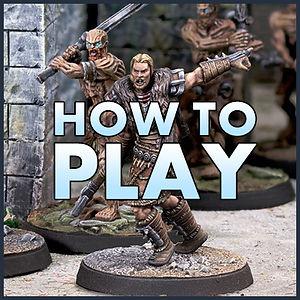 ESCTA How to Play.jpg