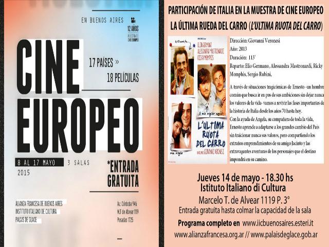 invitacioncineeuropeoiic2_.jpg