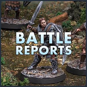 ESCTA Battle Reports.jpg