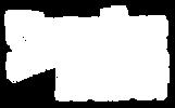 Strontium Dog White Logo.png
