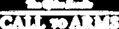 Elder Scrolls Call to Arms White Logo.pn