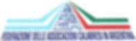 servizi di accoglienza in favore dei giovani immigratiitalianiin Argentina