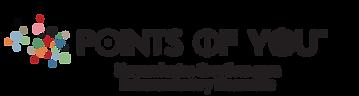 logo POY.png