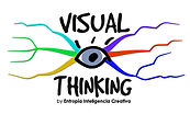 logo visual thinking.jpg