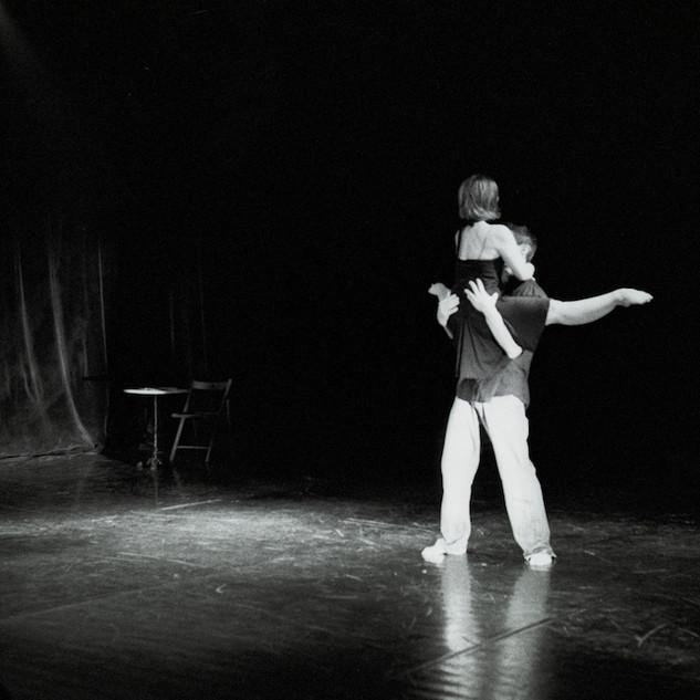 ARTgerecht, 2009