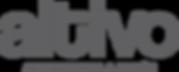 Logo Altivo Grafito.png