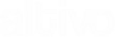 ALTIVO - BLANCO TRANSPARENTE - copia.png