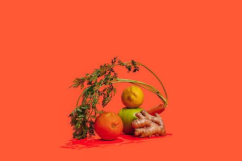 Carrot-Juice_23940.jpg