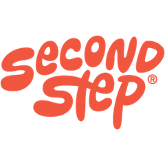 Second Step Out-of-School Time