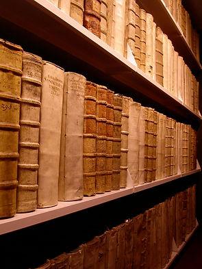 old books ak1.jpg