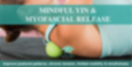 Facebook Cover Mindful Yin .png